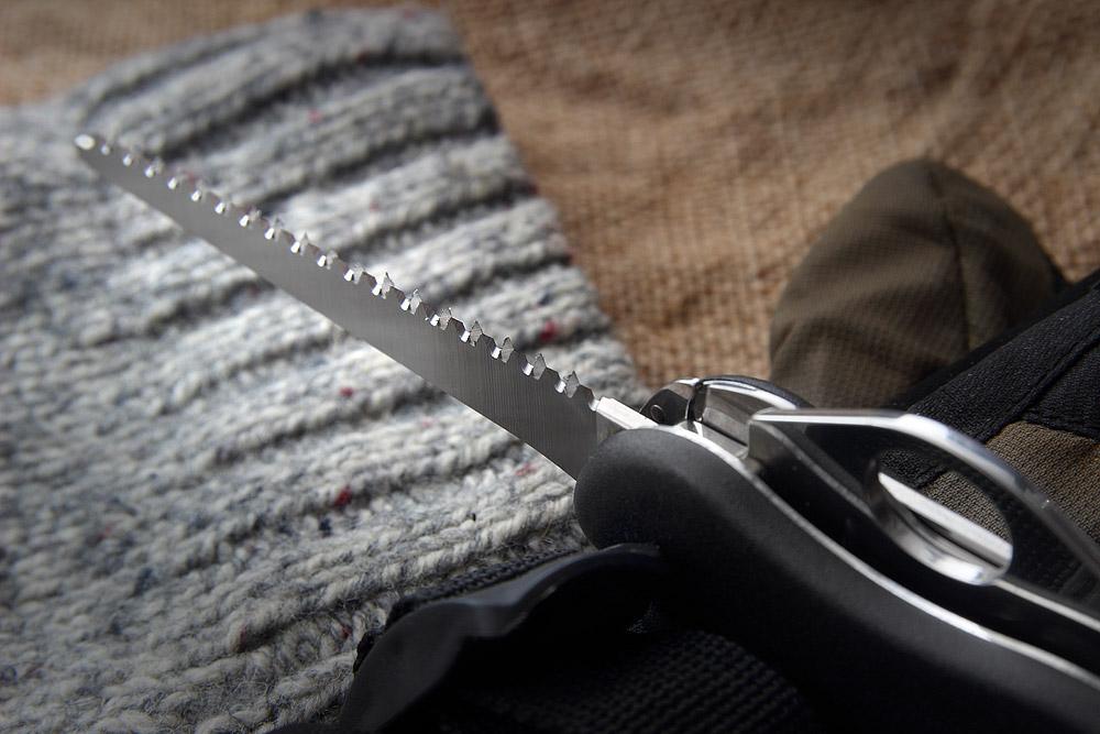 Складной нож Victorinox 0.8363