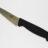 Купить кухонный нож Victorinox 5.2003.12 в один клик. Доставка по РФ. Выгодные цены.