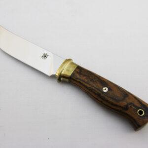 Охотничий нож Секач Bohler №695