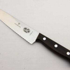 Купить кухонный нож Victorinox 5.2030.19 в один клик. Доставка по РФ. Выгодные цены.