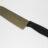 Купить кухонный нож Victorinox 6.8523.17 в один клик. Доставка по РФ. Выгодные цены.