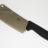 Купить кухонный топорик Victorinox 18 см в один клик. Доставка по РФ. Выгодные цены.