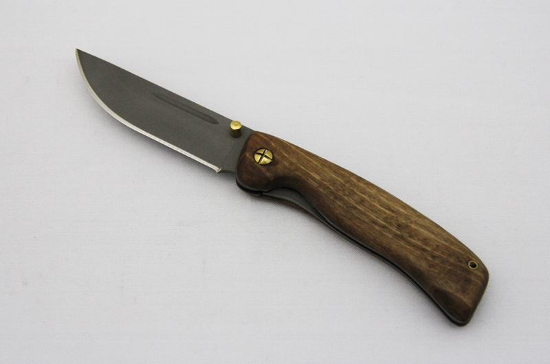 Складной нож Валдай