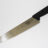 Купить кухонный нож Victorinox 5.2003.22 в один клик. Доставка по РФ. Выгодные цены.