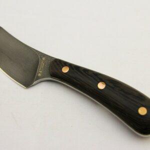 Охотничий нож Скинер 420В
