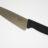 Купить кухонный нож Victorinox 5.2063.20 в один клик. Доставка по РФ. Выгодные цены.