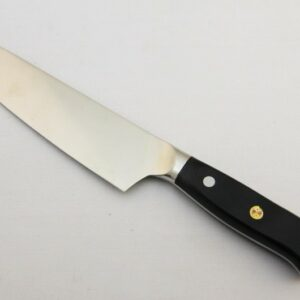 Кухонный нож Yamata CH-203