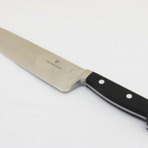 Кухонный нож Victorinox 7.7123.20 кованый рукоять нейлон