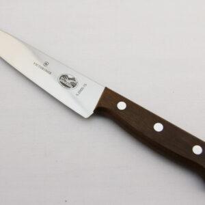 Нож кухонный Victorinox 5.2000.15