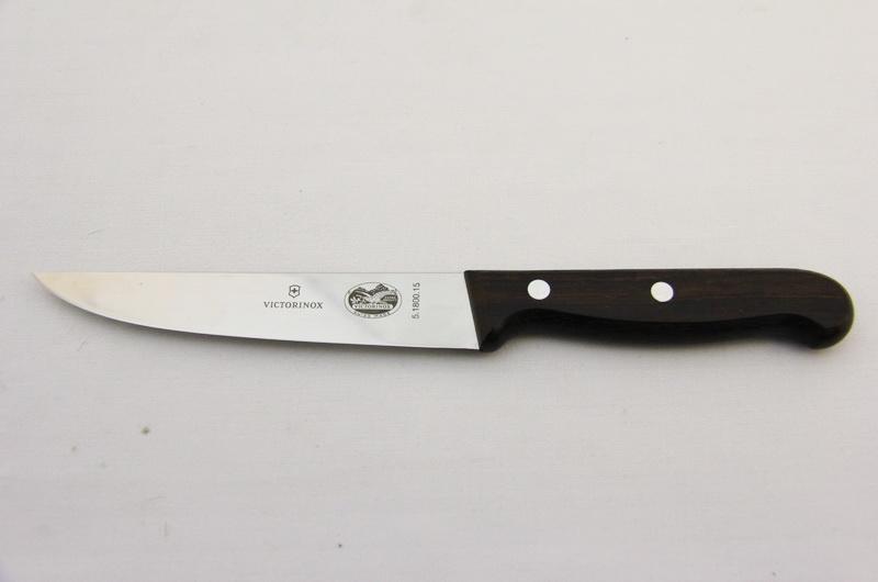 Нож кухонный Victorinox 5.1800
