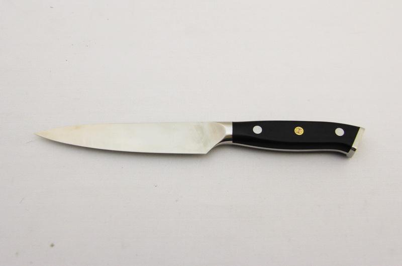 Кухонный нож Yamata UT-127 2