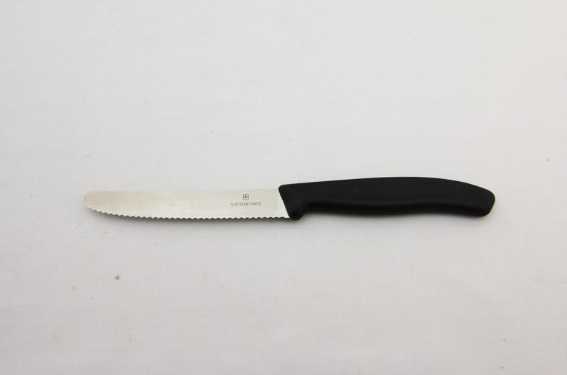 Кухонный нож Victorinox 6