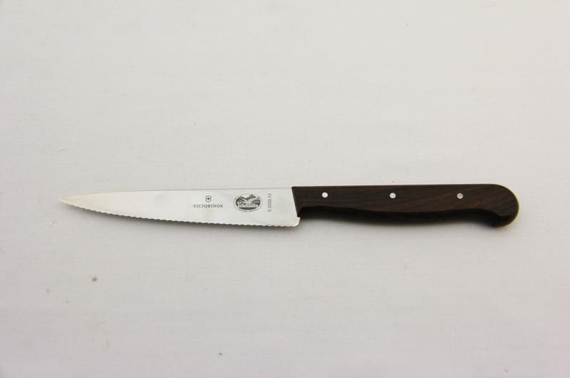 Нож кухонный Victorinox 5.2030