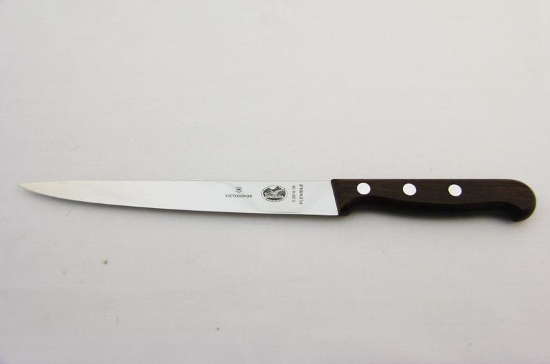 Нож кухонный Victorinox 5.3810