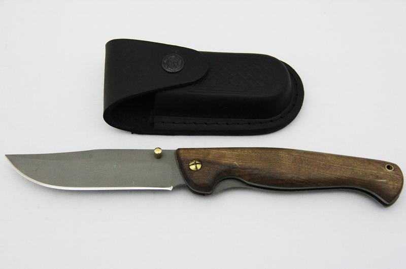 Складной нож Варяг-2 2