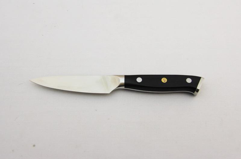 Кухонный нож Yamata PA-89 2