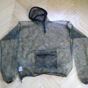 Антимоскитная куртка