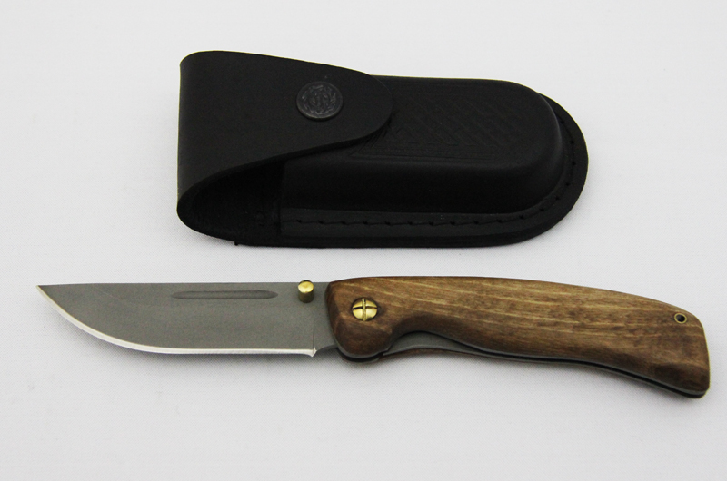 Складной нож Валдай 2