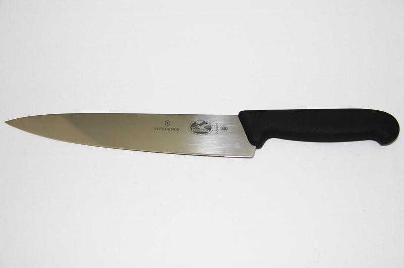 Кухонный нож Victorinox 5.2003
