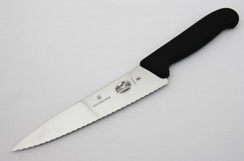 Кухонный нож Victorinox 5.2033