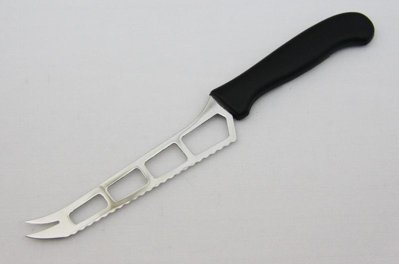 Кухонный нож Victorinox 7.6083