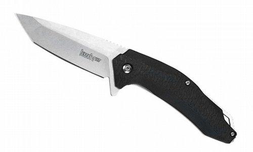 Складной нож Kershaw K3840 Freetall