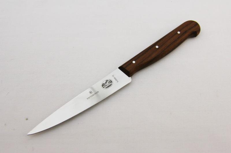 Нож кухонный Victorinox 5.2000
