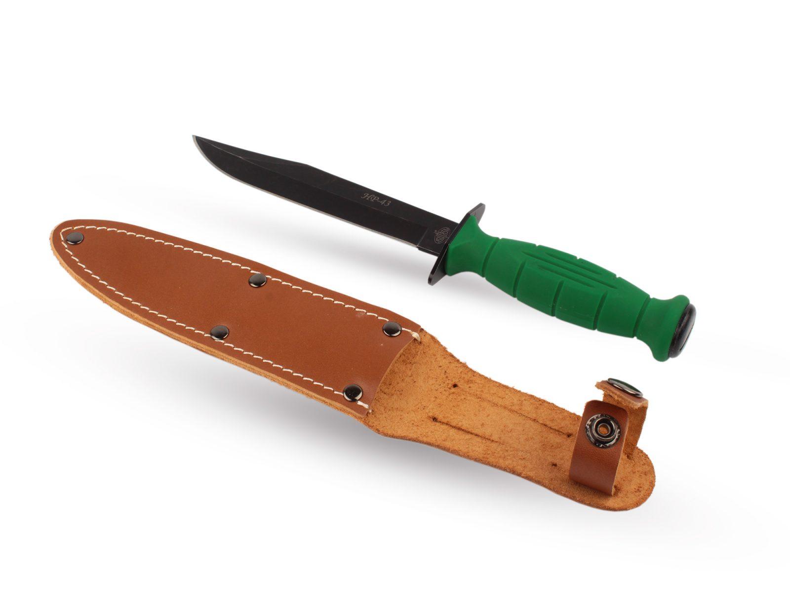 Купить нож с доставкой по России