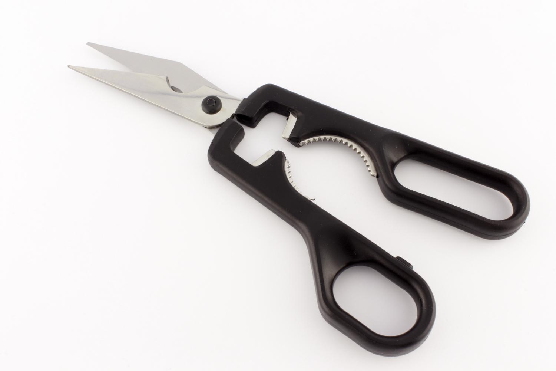Ножницы хозяйственные Tramontina 25920/109 2