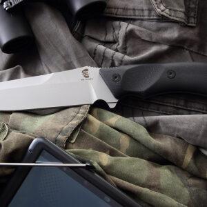 Охотничий нож Buffalo