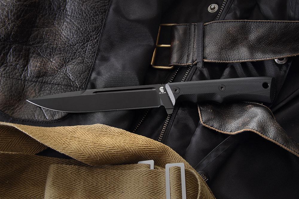 Охотничий нож Eagle