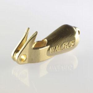 Купить Отцеп Walrus - LuxFish в один клик. Доставка по РФ. Выгодные цены.
