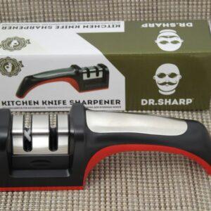 Точилка DR.SHARP TIK-01
