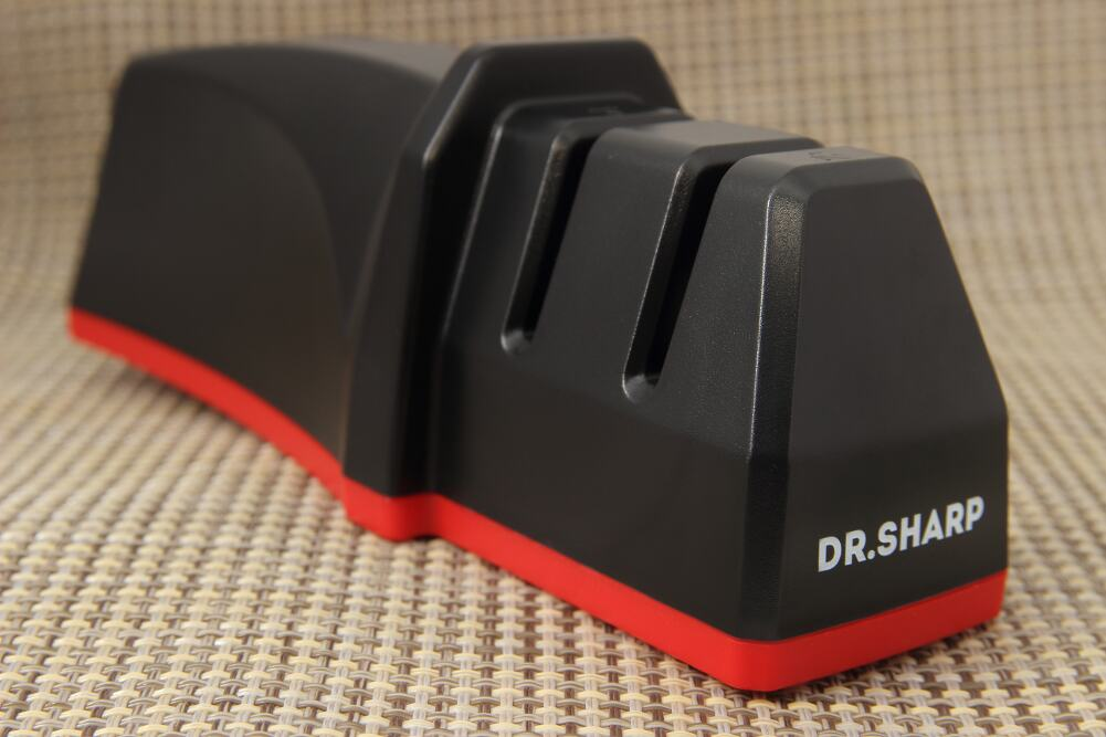 Точилка DR