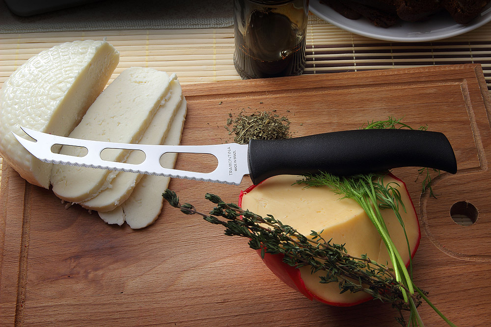 Кухонный нож Tramontina 23015/006 4